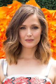 good haircuts for long curly hair 32 best long bob hairstyles our favorite celebrity lob haircuts