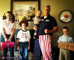 139 best family halloween costume images on pinterest costumes