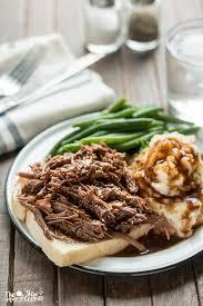 3 Crock Pot Buffet Recipes by The 25 Best Crock Pot Sandwich Recipes Ideas On Pinterest Slow