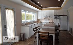 cuisin gatineau rénovation de cuisine complète rénovation d armoires de cuisine