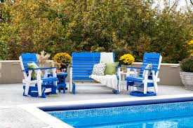 Patio Furniture Superstore by Patio Furniture Tampa Bay Patio Outdoor Decoration
