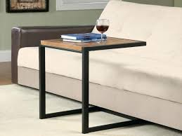 Side Table For Sectional Sofa Best Coffee Table For Sectional Coffee Table New Coffee Table For