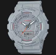 Jam Tangan Casio jam tangan pria casio lengkap termurah jamtangan