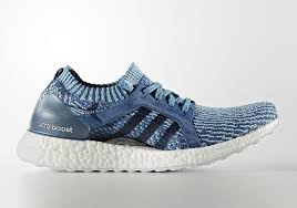 light blue adidas ultra boost collection parley x adidas ultra boost uncaged women men trainer