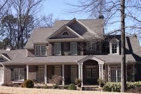 Haus Immobilien Kostenlose Bild Nach Hause Urban Dach Haus Architektur Dach
