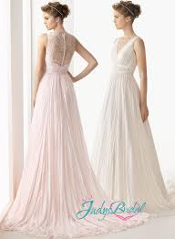 soft pink bridesmaid dresses soft pink wedding dresses pictures ideas guide to buying
