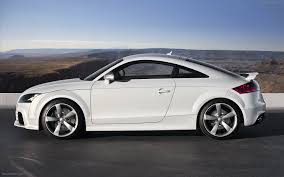 cars audi audi cars specifications technical data