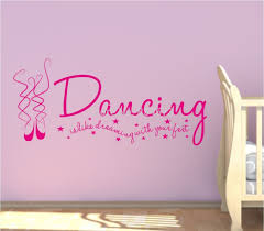 100 dance wall murals wall murals about us how to online get cheap world dance styles aliexpress com alibaba group