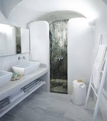 bathroom design idea bathroom design idea an open shelf below the countertop 17