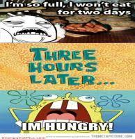 funny spongebob meme by joshthepokemonmaster on deviantart
