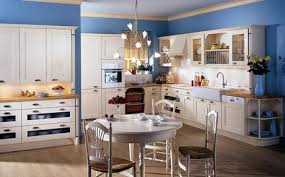 Country Decorations For Kitchen - country decor for kitchen diners paperblog