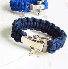 paracord bracelet designs images Mens personalised paracord bracelet by evy designs jpg