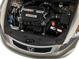 nissan altima coupe europe 2009 honda accord reviews and rating motor trend