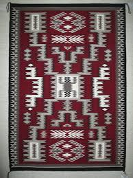 Antique Indian Rugs Native American Rugs Sale Roselawnlutheran