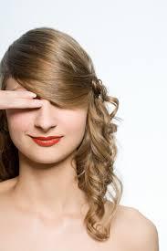 everyday hairstyles for medium hair length medium long hair length medium hairstyles shoulder length haircuts