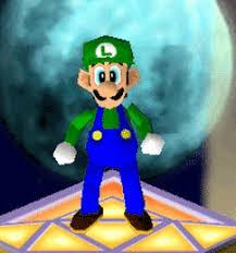 Mama Luigi Meme - supermariologan amino