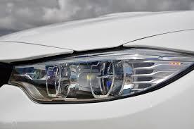 bmw m4 headlights 2015 bmw m4 vorsteiner gtrs4 wide body stock 5916 for sale near