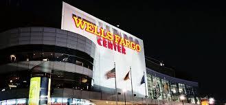 Wells Fargo Center Floor Plan Eat U0026 Drink Wells Fargo Center