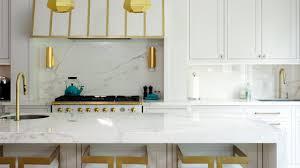 interior design u2014 tour a parisian inspired family home youtube