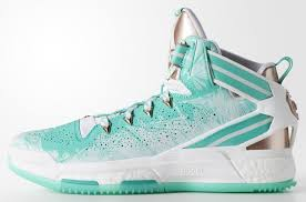d roses the christmas adidas d 6 unwrapped sole collector