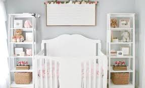 images of baby rooms baby rooms category project nursery