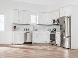 36 inch base kitchen cabinets home blind corner base cabinet 36 inch