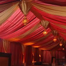 moroccan tent moroccan tent design cakepins home moroccan