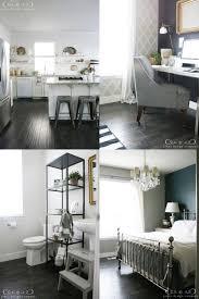 the hardwood floors one year later jones design company