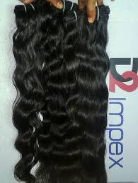 hair trade indian human hair exporter in chennai tamil nadu india