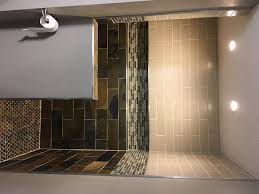 Custom Glass Doors For Showers by Total Glass Custom Glass Shower Enclosures