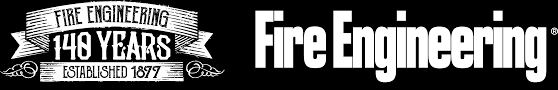 fireengineering com fire service news u0026amp firefighter training