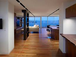 beach view open concept small apartment decorating ideas beach view open concept small apartment decorating ideas