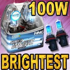 vw jetta 2000 2001 2002 2003 2004 2005 hid xenon headlight bulbs