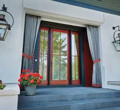 solutions kolbe windows u0026 doors