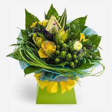 flower delivery uk by local florists for same day delivery order