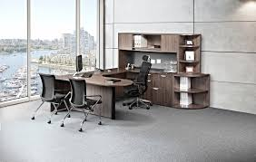 Office Furniture Minnesota by Casegoods U2014 L A N Office Furnishings A Unique Stress Free