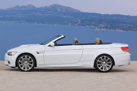 2012 bmw m3 warning reviews top 10 problems you must know
