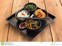 cuisine traditionnelle japonaise plat japonais traditionnel image stock image du sauce 31492603