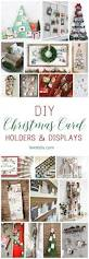 1070 best holidays christmas images on pinterest chocolates