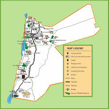 Map Of Cambodia Map Of Jordanian Map Of Saudi Map Of Cambodia Map Of Russian