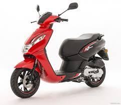 peugeot atv peugeot kisbee 4t sport 50 cm 2017 rauma scooter nettimoto