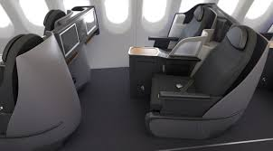 american airlines 757 business class comparison travelupdate