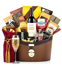 basketball gift basket gift basket delivery for men basketball nyc earthdeli
