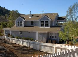 equestrian real estate ranches land san diego ca