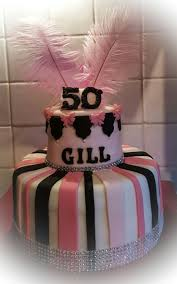 145 best my cakes n cupcakes images on pinterest a lady year