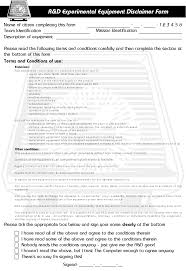 Terms And Conditions 5 100 I Have Read The Terms And Conditions Template 40 Free Loan