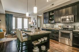 the kelton at clearfork luxury apartment living in fort worth texas