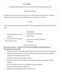 technical resume exles patient care technician resume sle megakravmaga