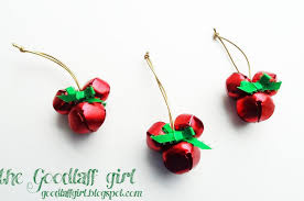 ornaments ornaments disney