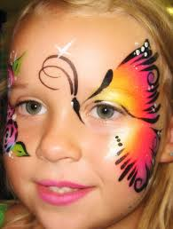 s google com search q face painting